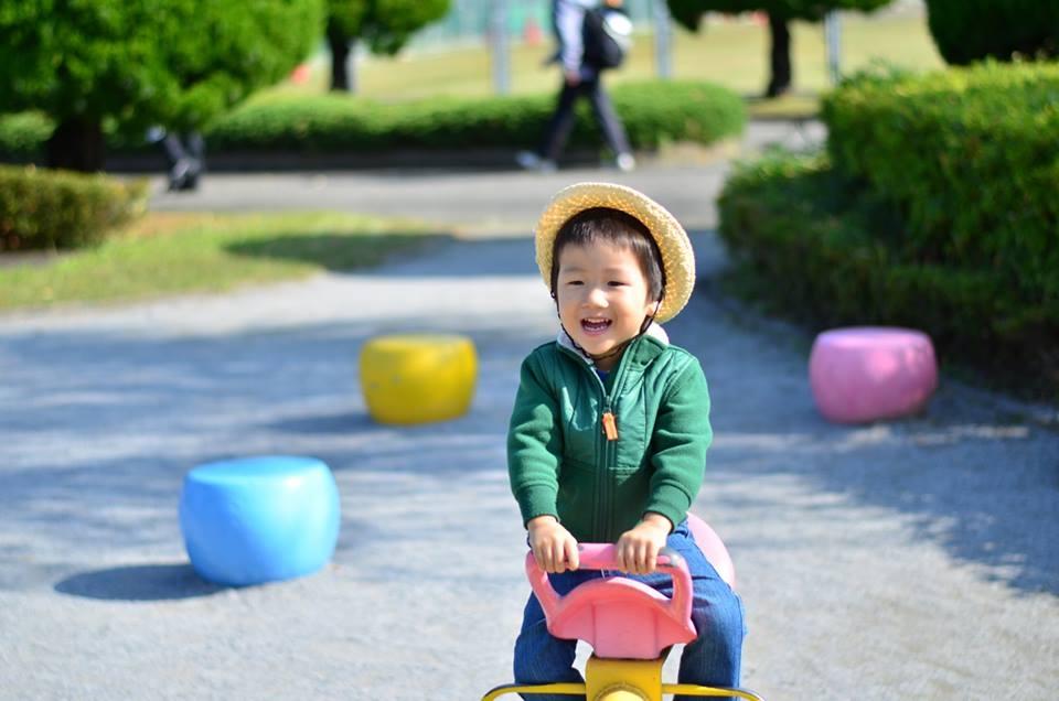 13 quy tắc ứng xử văn minh cần dạy con trước 6 tuổi