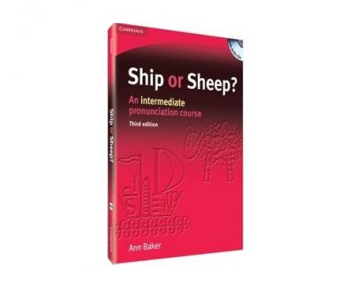 giao trinh hoc tieng anh giao tiep co ban cho nguoi di lam ship or sheep