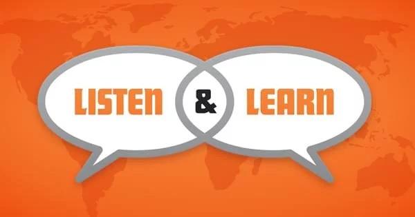 5 kỹ năng cần thiết cho sinh viên khi đi thực tập