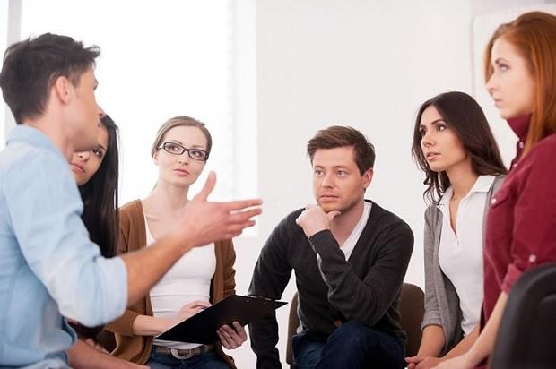 Bật mí 6 mẹo học tiếng Anh giao tiếp hằng ngày hiệu quả