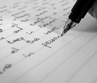 4 mẹo hay để viết chuẩn chính tả trong tiếng Anh giao tiếp