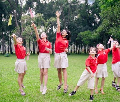 7 điều cha mẹ thực hiện được sẽ tốt cho tương lai của con