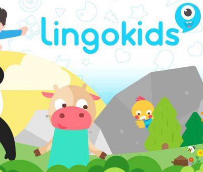 phần mềm tiếng anh cho trẻ em