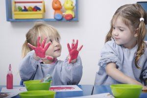 Giải pháp học tiếng Anh giao tiếp hiệu quả cho trẻ em